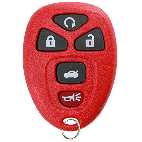keylessoption-keyless-entry-remote-start-control-car-key-fob-replacement-for-22733524-red