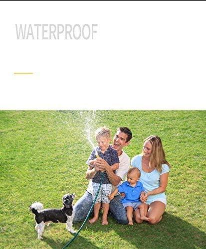 犬トラッカー活動や体育教師、リアルタイムに無線監視装置IP68防水(新モデル)を監視するための小型の便利なデバイス-C,A