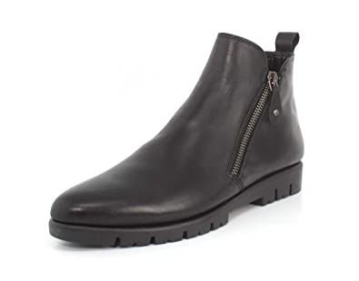 Womens Boots Collection Here 61204128 The Flexx Tortilla