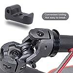 TOMALL-Gancio-di-Blocco-in-Lega-di-Alluminio-Gancio-Pieghevole-Mancanza-per-Xiaomi-Mijia-M365-Scooter-Elettrico-Parti-di-Ricambio-Parti-accessorie