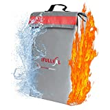Home-x Fireproof Safes - Best Reviews Guide