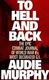 img - for To Hell and Cack book / textbook / text book