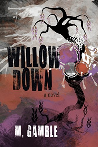 Willow Down by [Gamble, M.]