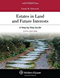 The fifth edition of Estates in Land and Future Interests combines graphics, text boxes, and pedagogical techniques especially helpful to visual learners to teach the basics of estates and future interests, a particularly confusing sub...