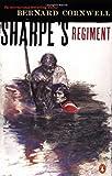 Sharpe's Regiment (Richard Sharpe's Adventure Series)
