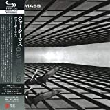 Quatermass (Japanese Mini LP Sleeve SHM-CD)