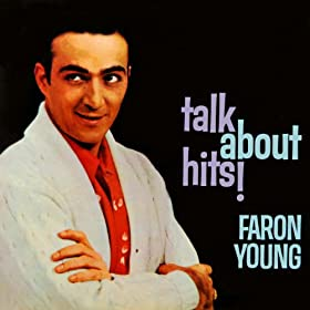 young mp3: