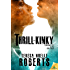 Thrill-Kinky (Chronicles of the Malcolm)