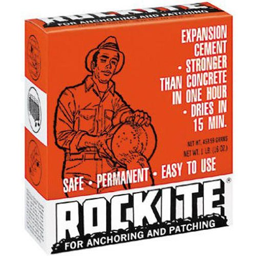 rockite-expansion-cement-15-min-1-lb