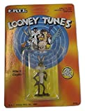 Looney Tunes - Wile E Coyote #2732