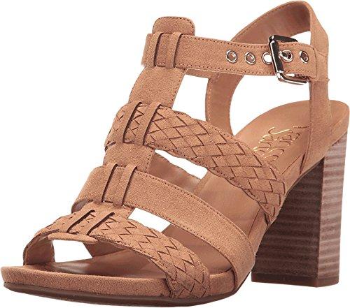 franco-sarto-womens-jolly-dark-camel-shoe