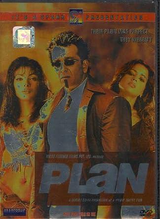 payal hindi movie mp4 instmank