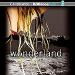 Wonderland | Joanna Nadin