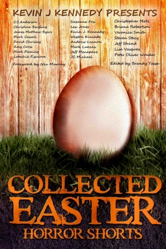 collected-easter-horror-shorts