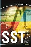 Sst®, Arnold Tilden, 1441508937