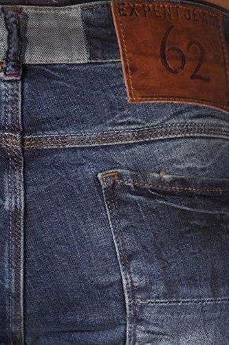 EX-PENT Jeans slim fit (blau)