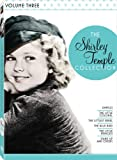 Shirley Temple Collection, The Volume 3
