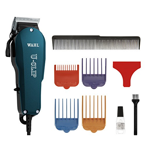 Wahl Professional U-Clip Pet Clipper