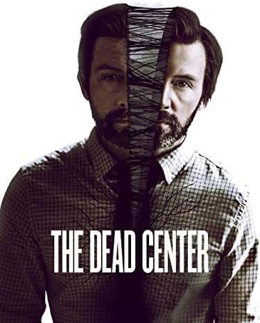 The Dead Center (4K UHD)