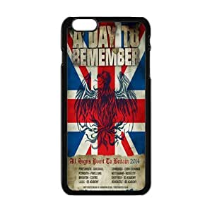 Rubber iPhone 4,4s Case,Custom Cool Bad Design Snap On TPU Cover Case for iPhone 4 4s