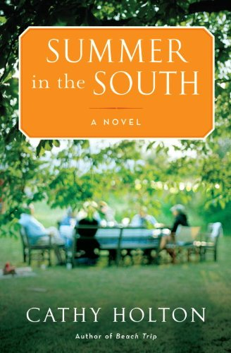 Summer in the South: A Novel ()