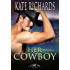 Her Cowboy (Corbin's Bend, Season Four Book 6)