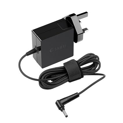 TAIFU - Cable adaptador de alimentación para Lenovo Yoga 310 ...