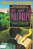 The Way to Maturity, John Wimber and Kevin N. Springer, 0830715797