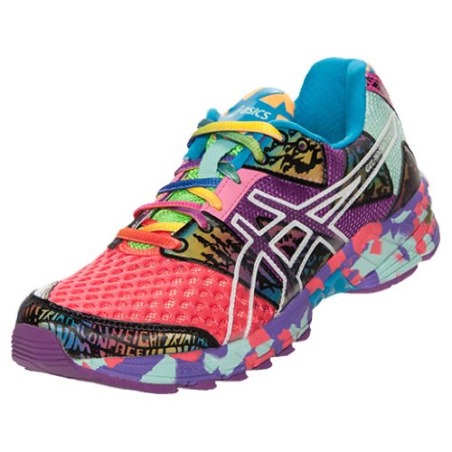 Gel T356q Noosa Asics 5 Tri Running Tennis Sneakers Shoes 8 3636 8 nvm0O8Nw