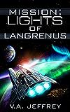 Mission: Lights of Langrenus