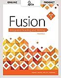 Aplia for Kemper/Meyer/Van Rys/Sebranek's Fusion: Integrated Reading and Writing, Book 1 [Online Study Tool]