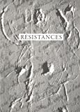 img - for Resistances book / textbook / text book