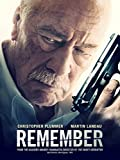 Movie - Remember
