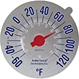 ElectroOptix KT-7 KleerTemp Windowpane Thermometer