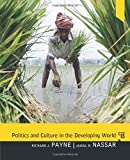 img - for Politics and Culture in the Developing World book / textbook / text book