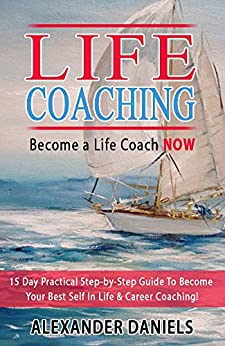 how to become a life coach online