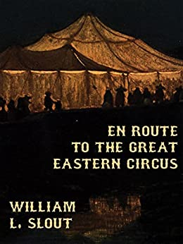 the circus essay Documentary photographic essay about life in a circus based on portraits and  everyday life scenes the photographs were taken between 1997 and 2000 and .