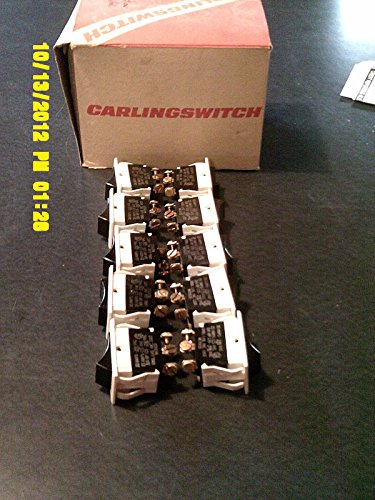 10-new-carling-3-position-switchs-10amp-250vac-15amp-125vac-3-4hp-125-250vac