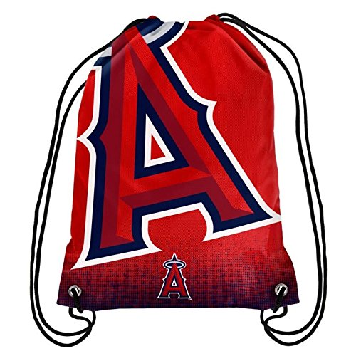 Angels Gift Bag - 2