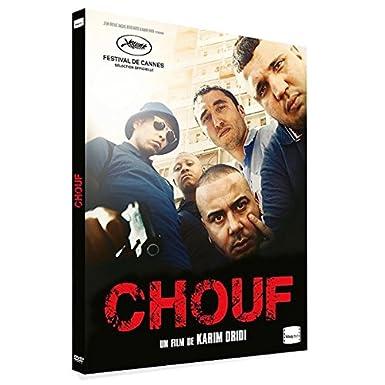 FILM GRATUIT TÉLÉCHARGER KHAMSA GRATUITEMENT LE