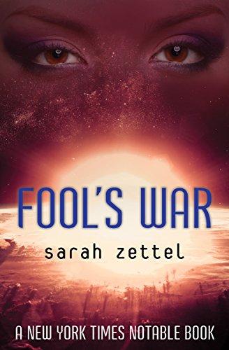 Fool's War ()