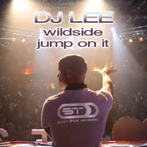 wildside jump on it by dj lee on amazon music. Black Bedroom Furniture Sets. Home Design Ideas