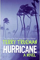 Hurricane: A Novel Kindle Edition