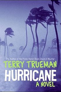 No right turn ebook terry trueman amazon kindle store hurricane a novel fandeluxe Epub