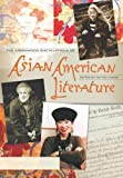 The Greenwood Encyclopedia of Asian American Literature, , 0313341575
