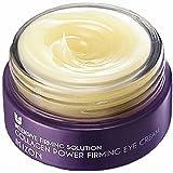 Collagen Power Firming Eye Cream Contorno occhi con 42% di collagene Anti-invecchiamento ed effetto Lifting Azione avanzata delle rughe 25ml
