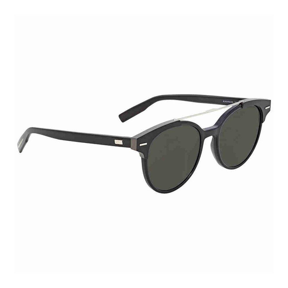 fc0ca67786d CHRISTIAN DIOR Men s BLACKTIE220S Y1 T64 Sunglasses