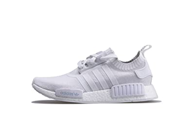 Buying Women's Cheap Adidas NMD XR1 PK Shoes BA7232 ArmyGreen