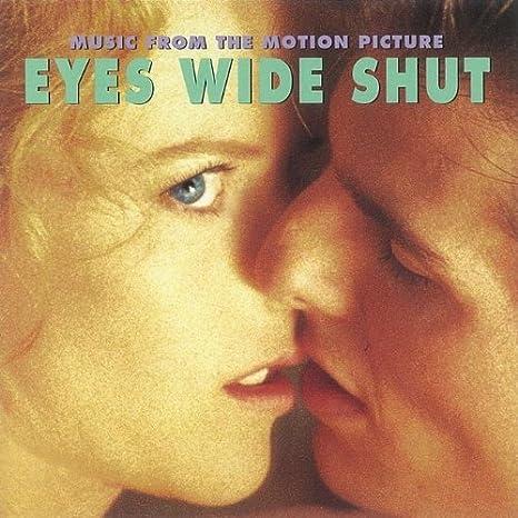 eyes wide shut soundtrack free download