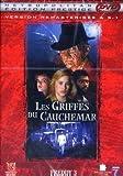 Freddy 3 : Les griffes du cauchemar [Édition Prestige]